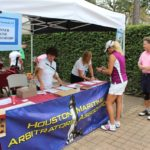 HMAA Golf Tournament 2012