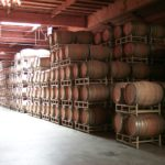 We regularly conduct surveys in a variety of wine damage and loss matters